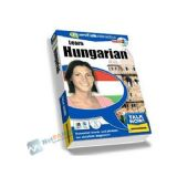 Learn Hungarian Talk Now Beginners Macar Dili Eğitim CD
