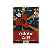 Kodlab Adobe AIR Kitabı