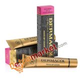 Dermacol Make-Up Cover 30 gr - Ultra Kapatıcı Fondöten